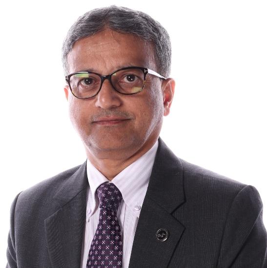 Dr. Yadav Bhatta